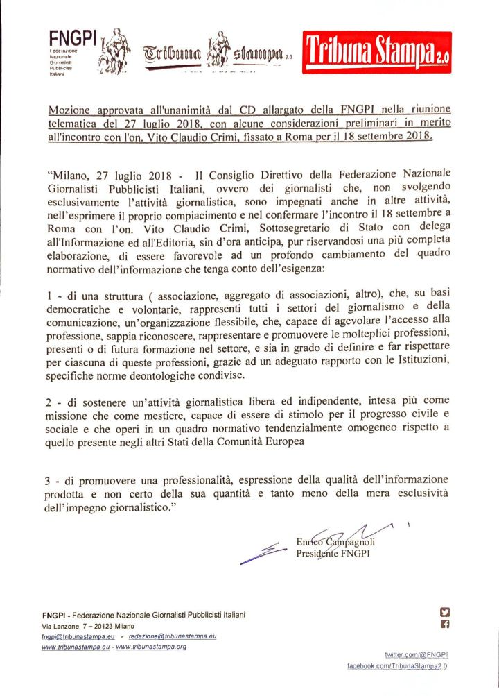 MozionexincontroonCrimi-p1