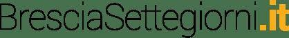 ts_convegno_23GIU2018_bresciasettegiorni-logo-new