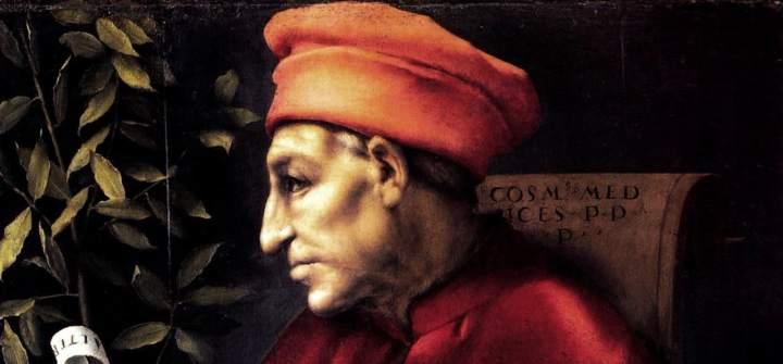 Cosimo_de'_Medici