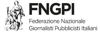 FNGPI_Logo_2018